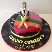luxury-comedy-2-cake