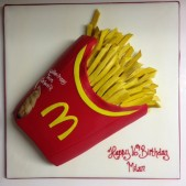 mcdonalds-fries-birthday-cake
