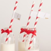 milk-and-cookie-bar (1)