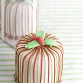 miniature-christmas-cakes (39)