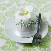 miniature_white_green_1