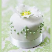 miniature_white_green_2