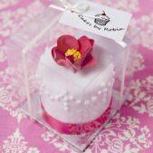 miniature_white_pink_flower_2b