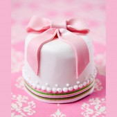 miniature_white_pink_ribbon