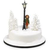 narnia-christmas-cake (2)
