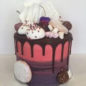 no-fondant-cakes-cakes-by-robin (2)