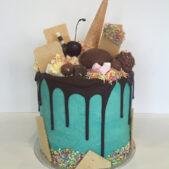 no-fondant-cakes-cakes-by-robin (3)