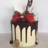 no-fondant-cakes-cakes-by-robin (5)
