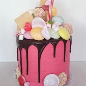 no-fondant-cakes-cakes-by-robin (6)