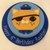 octonauts-birthday-cake