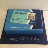 oyster-card-birthday-cake