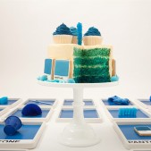pantone-party-inspiration (1)