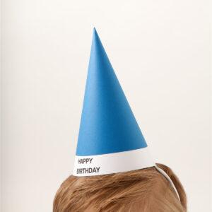 Pantone party ideas