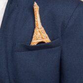 paris-party-inspiration (3)