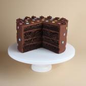 patisserie-cakes-chocolate-cut