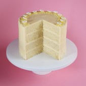 patisserie-cakes-lemon-cut