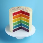 patisserie-cakes-rainbow-cut