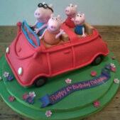 peppa-pig-car-cake