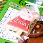peppa-pig-cookies