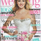 perfectweddingjuly2011cover