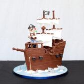 pirate-theme-cake (1)