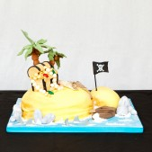 pirate-theme-cake (2)