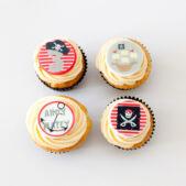 pirate-theme-cupcakes (1)