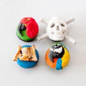 pirate-theme-cupcakes (2)