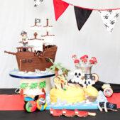 pirate-theme-dessert-table (1)