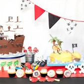 pirate-theme-dessert-table (2)