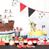 pirate-theme-dessert-table (2)