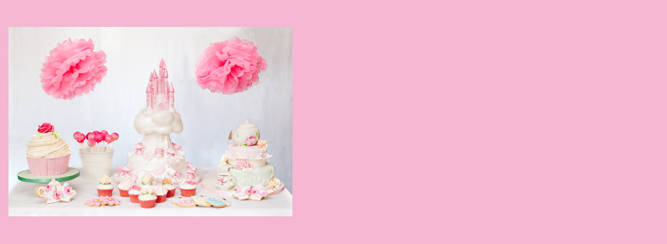 princess-dessert-table-banner