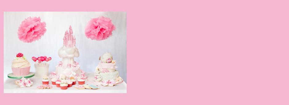 princess-dessert-table-banner