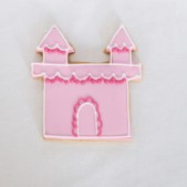 princess-theme-cookies (1)
