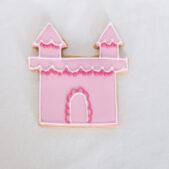 princess-theme-cookies (1)
