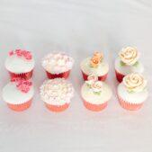 princess-theme-cupcakes (2)