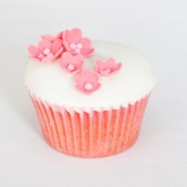 princess-theme-cupcakes (4)