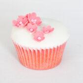 princess-theme-cupcakes (4)