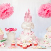 princess-theme-dessert-table (2)
