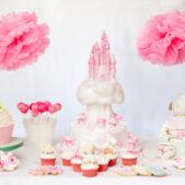 princess-theme-dessert-table (2)