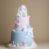rabbit-christening-cake-cookies-3