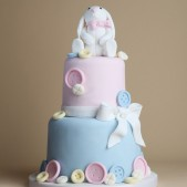 rabbit-christening-cake-cookies-3b