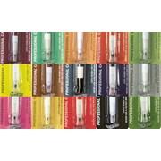 rainbow-dust-pens