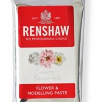 renshaw-flower-model-paste