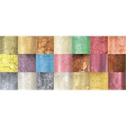 sugarflair-edible-lustre-colours