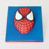 superhero-cake (1)