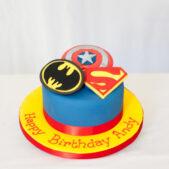 superhero-cake (2)