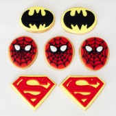 superhero-cookies (2)