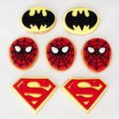 superhero-cookies (2)