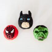 superhero-cupcakes (2)